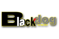 links_blackdog