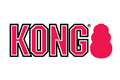 links_kong